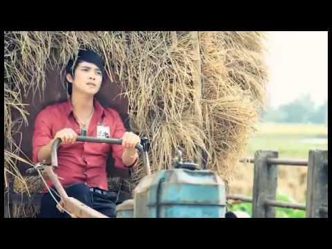 Tình Đẹp Hậu Giang-Lê Sang ft Dương Hồng Loan Vol.3