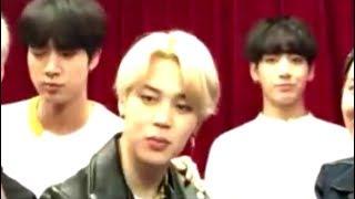 Download Lagu JIKOOK jealous Jungkook 2017 DNA ERA♥ Mp3