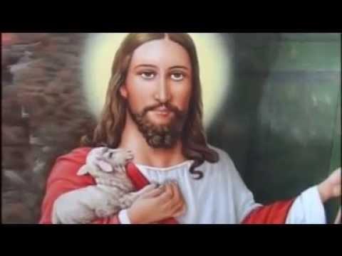 Video Nagpuri Christian Song - Prabhu Mor Sangi Re | Nagpuri Video Album : NAGPURI CHRISTMAS SONG download in MP3, 3GP, MP4, WEBM, AVI, FLV January 2017