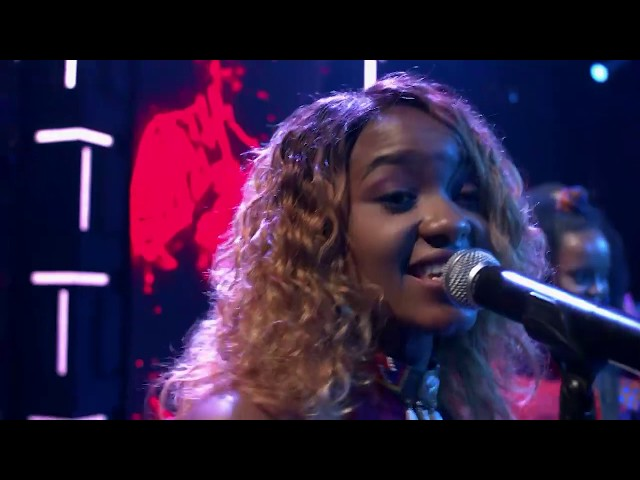 Coke Studio Africa 2019 - Episode 6