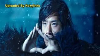 Nonton Time Raiders 2016 Shahid4u Com Avi Film Subtitle Indonesia Streaming Movie Download