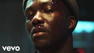 Video Jacob Banks - Chainsmoking MP3, 3GP, MP4, WEBM, AVI, FLV Maret 2018
