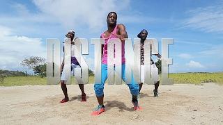 Dancehall Choreography By: Conray Richards of the Jamaican Dance crew Shady SquadDirected and Edited by Shady SquadFollow Shady Squad: https://instagram.com/shadysquad/https://www.facebook.com/shadysquadof...http://vk.com/shadysquadhttps://twitter.com/Shadysquad