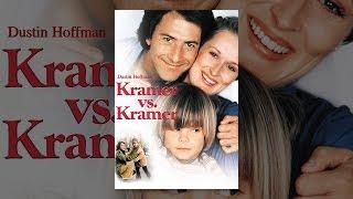 Video Kramer Vs. Kramer (1979) MP3, 3GP, MP4, WEBM, AVI, FLV November 2018