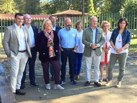 SÍ al asturiano, NO a la cooficialidad