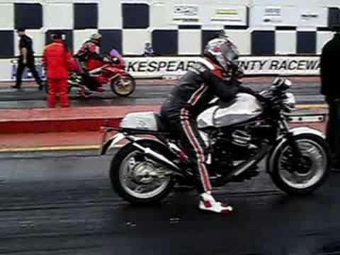 Cx650 Turbo Honda K1300r Bmw Videos Custom Bike Com