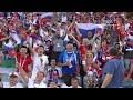Russia v Croatia - 2018 FIFA World Cup Russia™ - Match 59  Video and MP3