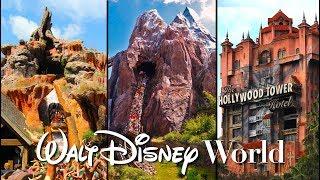 Video Top 10 Fastest Rides at Walt Disney World MP3, 3GP, MP4, WEBM, AVI, FLV Juni 2019