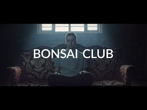 Bonsai - Bonsai Club (Official Music Video) online metal music video by BONSAI