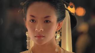Video Best Chinese Martial Arts Movies 2016 Chinese Action Movies History Movies MP3, 3GP, MP4, WEBM, AVI, FLV November 2018