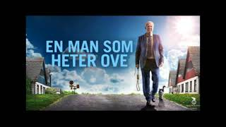 Nonton A Man Called Ove  Original Motion Picture Soundtrack  Film Subtitle Indonesia Streaming Movie Download