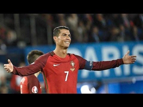 Cristiano Ronaldo 2018 ► RedOne - Don't You Need Somebody | Skills, Goals, Dribbles | HD