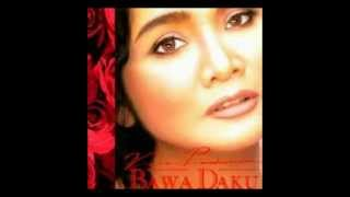Download lagu Vina Panduwinata Surat Cinta Mp3