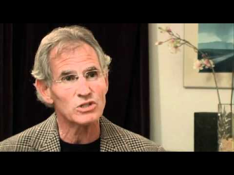 Jon Kabat-Zinn: The Benefits of Meditation on Brain and Body