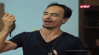 Download Video Kematian Jawara Anti Bacok! | Jodoh Wasiat Bapak ANTV Eps 951 15 April 2019 Part 1 MP3 3GP MP4