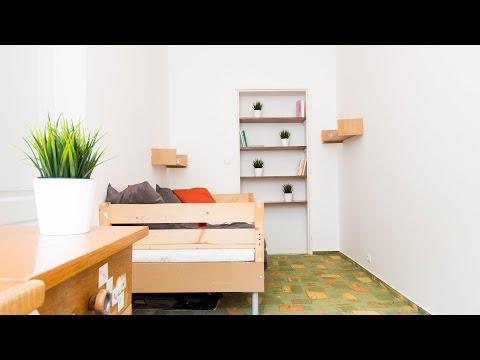 Prodej bytu 4+1 93 m2 Smetanova, Český Těšín