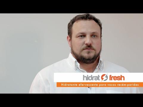 Hirat Fresh