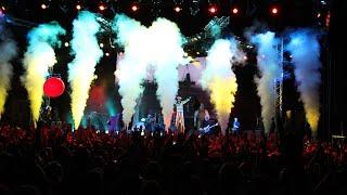 Video Пикник - Юбилейный концерт «30 световых лет» (2011) MP3, 3GP, MP4, WEBM, AVI, FLV Oktober 2017
