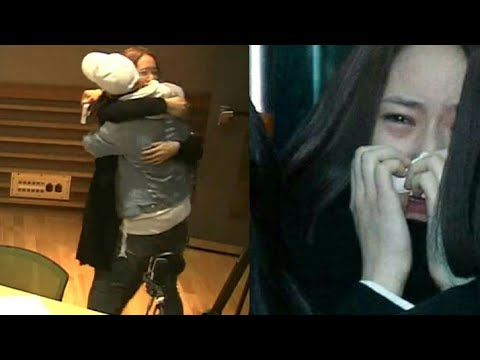 Jonghyun And Krystal Were Much Closer Than Most People Knew