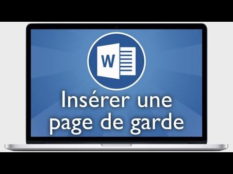 Comment appliquer un filigrane sur une seule page word - Comment mettre une photo en arriere plan sur open office ...