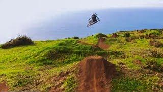 Zap zap - Zap MTB // Downhill // Fail // Jump // Fun // Crash // BMX
