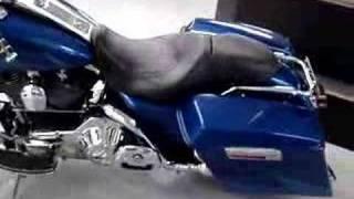 3. ChopperExchange.com: 2000 FLHR/FLHRI Road King Harley Davidson