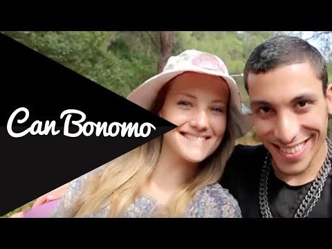 Can Bonomo – Olmaz Sensiz