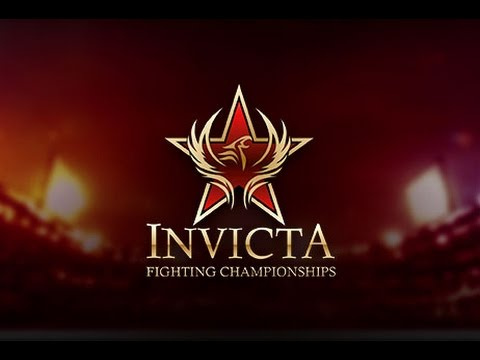 Watch Tiffany Van Soest Weigh-In For Her Highly Anticipated Invicta Debut — REPLAY!