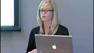 Annenberg Research Seminar - Lisa Parks