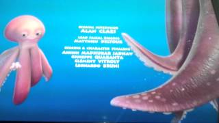 Nonton Sammy S Great Escape    Film Subtitle Indonesia Streaming Movie Download
