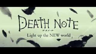 Nonton                          Light Up The New World         2   Hd   2016   10   29          Film Subtitle Indonesia Streaming Movie Download