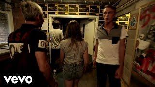 VEVO GO Show (Trailer)