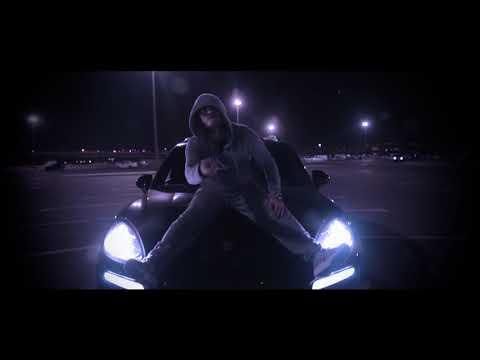 Lacrim - Le 1er Juin видео