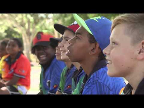 MW2015 - Australia - BWAP