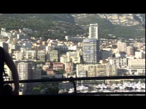 Peter Greenberg - 360 Monaco - Meetings & Incentives Destination