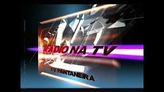 programa-o-radio-na-tv-canal-11-07032018
