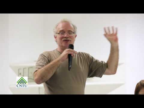 IV Curso de Formação Sindical da CNTU - A luta sindical e a comunicação em rede