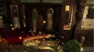 "Download Lagu Videoclip de Merche en Marina d'Or® - Canción ""Vive"" Mp3"