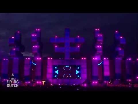 Thumbnail for video wjtBdRJsu1w