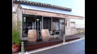 Le Cannet France  city images : Le Cannet, Alpes Maritimes, France, Villes et Villages de France.