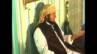 Faida za kusalimiana Sh Nurdin Kishki