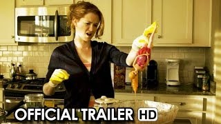 Mom's Night Out Official Trailer (2014)