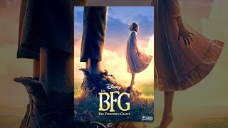 Nonton The BFG Film Subtitle Indonesia Streaming Movie Download
