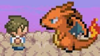 Wie man ein Pokémon tauscht (Pokemon Parodie / deutsch)▷ ABONNIEREN: http://bit.ly/AboEnte  ▷ Facebook: http://facebook.com/Freakso ▷ ANIMATION BY GUMBINO: https://youtu.be/2QsIa74kZG4ANIMATION BY GUMBINO: http://youtube.com/channel/UCdpfQWie2gS-DdZLvrcQL6QORIGINAL / ENGLISH VIDEO: https://youtu.be/2QsIa74kZG4Subscribe to Gumbino ►► http://bit.ly/2ofZa6UDEUTSCHE SPRECHER:VERTONI ALS GLURAK: https://www.youtube.com/user/ToniMichaelSattlerRest wurde von Freakso gesprochen.Wenn du mich unterstützen willst kannst du gerne hier ne kleine Spende da lassen: https://www.paypal.me/Freakso