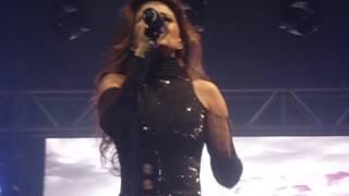 24 jun. 2016 ... Mix - Véspera de São João 2016 em Carpina: Paula Fernandes.2YouTube · nPaula Fernandes no São João em Carpina - 23-06-16 - Duration:...