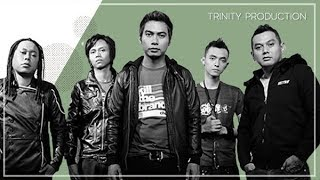 Download Lagu The Best Of NaFF | Kompilasi Mp3