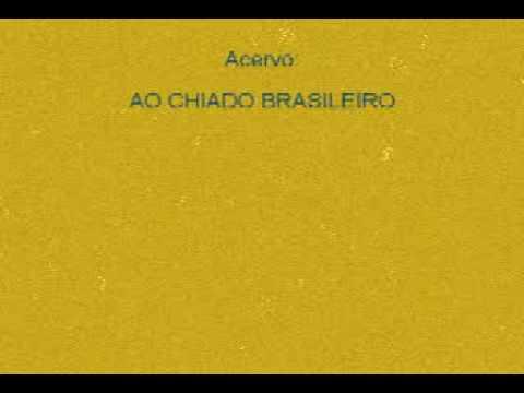É tão sublime o amor (Fain, Webster e Antônio Almeida) Romeu Fernandes 1956 Fox-canção