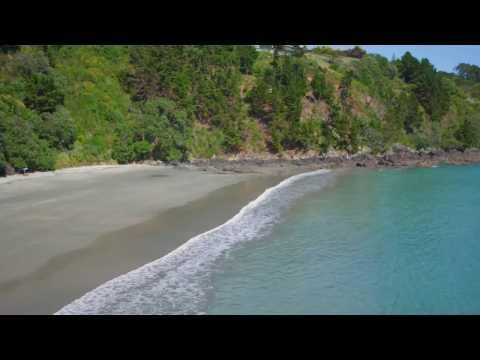 346 Sea View Road, Onetangi
