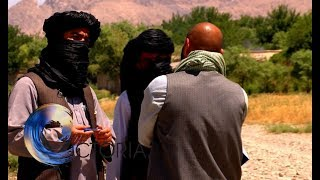 The BBC has been given rare access to see life under the Afghan Taliban in Helmand province. Please subscribe HERE ...