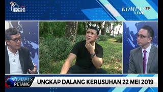 Video Jejak Fauka di Balik Aksi 22 Mei MP3, 3GP, MP4, WEBM, AVI, FLV September 2019